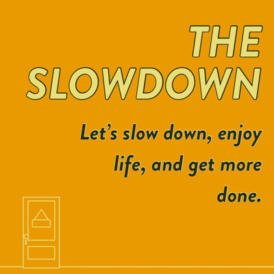 theslowdown
