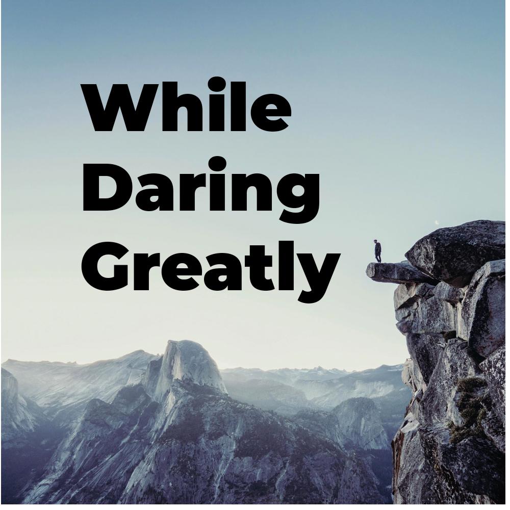 While-daring-greatly-circle